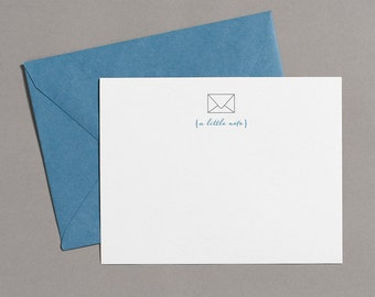 Little Envelope