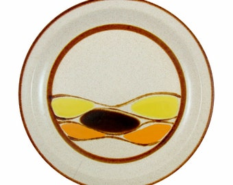 Zuma Serving Platter by Kaleido International China