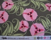 """Quality Home Decor Fabric - Out Of Print---Amy Butler: """"Nigella"""" Collection"""
