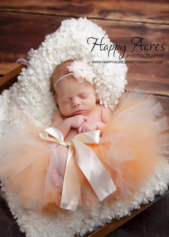 Shop for baby tutu at whomeverf.cf Free Shipping. Free Returns. All the time.