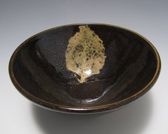 E-BOOK: The Quest for the Illusive Leaf Bowl and other Selected Articles