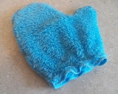Ultra- Plush Microfiber Dust Glove, Cleaning, Dusting, Eco-Friendly, Wash, Reuse