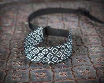 NEW Design Byzantine Wrist Strap - DSLR Wrist Strap Camera Strap