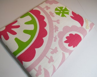 iPad Air Sleeve,iPad Air Cover,iPad Air Case,iPad 1-4 Sleeve,Tablet Case-Tablet Bag,Padded&Pocket,Custom Size