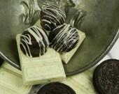 Chocolate Truffles, Dark Chocolate, Belgian Chocolate, Chocolate Mint, Peanut butter Chocolate, White Chocolate, Truffles, Hostess Gifts