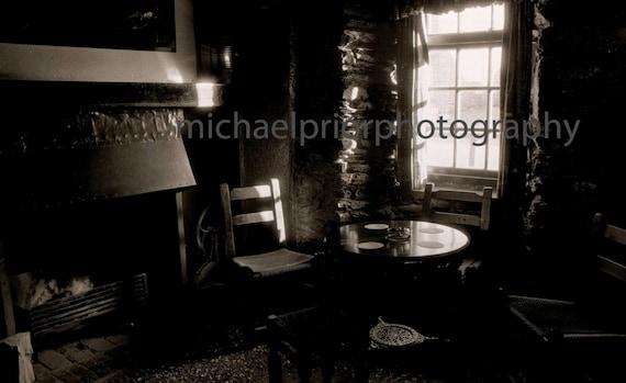 the spaniard pub in kinsale west cork ireland