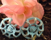 Knobs, Shabby Chic Knobs, Water Spicket Style Knobs