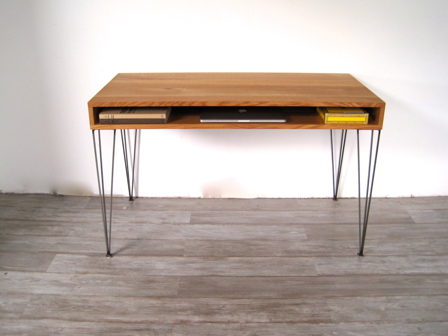 Il Fullxfull Jeremiah Collection Mid Century Desk