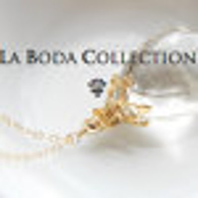 LaBodaCollection