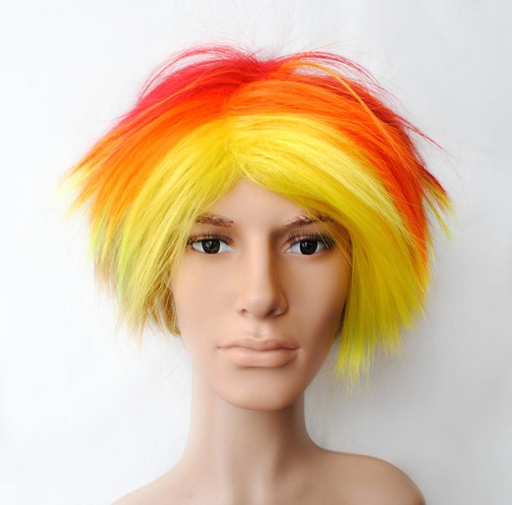 rainbow guys Gay pride merchandise for men sort by: gay pride merchandise for men sort by: click page numbers  1 free rainbow magnet - just pay for shipping .