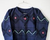 On sale Toddler girl boy sweater 3-4