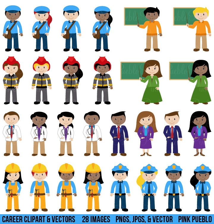 Cute People Clipart People Clipart Clip Art