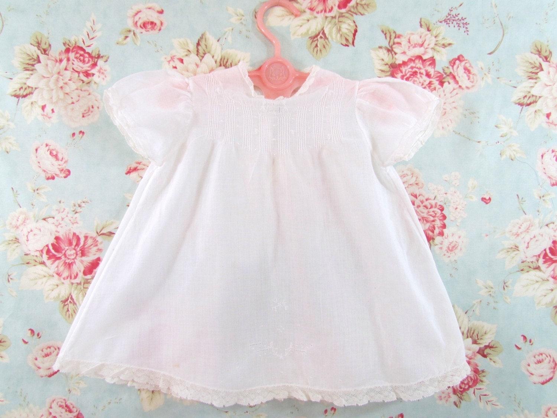 Baby-Mädchen Kleid Philippinen - BLUMEN-MÄDCHEN-KLEIDER ️ TÜLL
