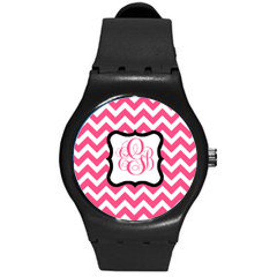 Personalized Custom Watch Medium - Design your own