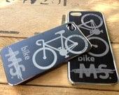 SALE !!!! MS - iphone cases