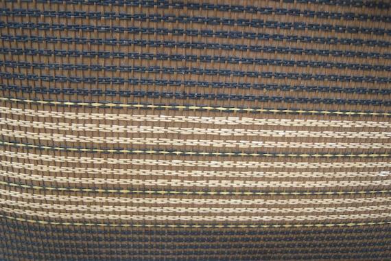 Texture Weave Photo
