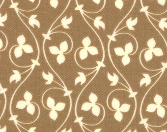 Moda Tapestry Mosaic in Cobblestone 20195 13  by Fig Tree & Co
