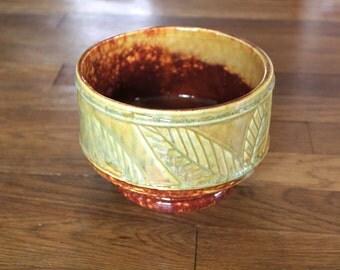 Vintage Haeger Pottery