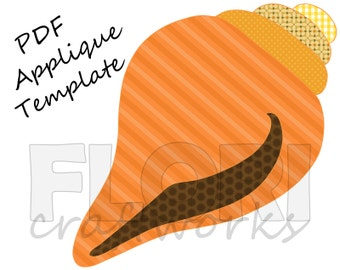 Sample Of Official Receipt Form Om  Aum And Lotus Pdf Applique Template Pattern Free Invoices Pdf with Receipt Maker Uk Conch Shell Pdf Applique Template Pattern  Diy Iron On Applique Oracle Invoice Approval Workflow Word