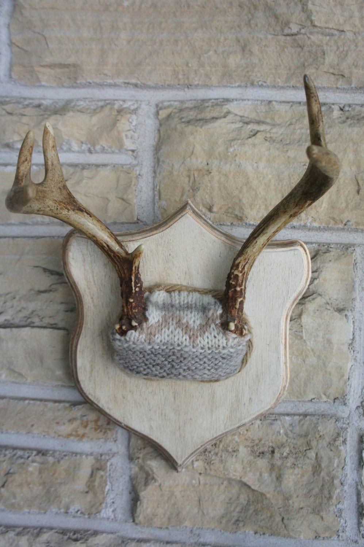 Deer antler decor 28 images deer antler home decor for Antler decorations for home
