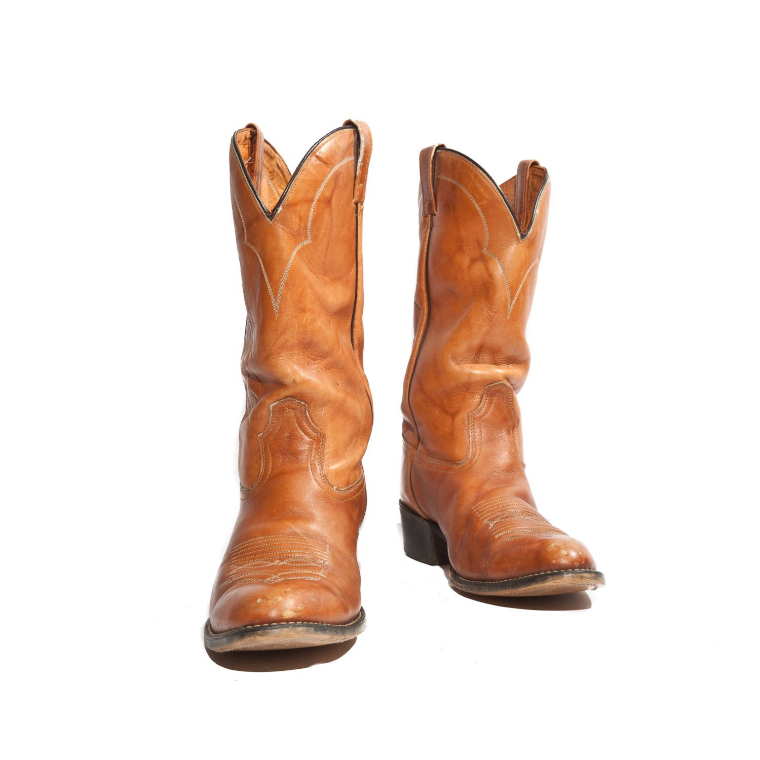 Buy some cheap cowgirl boots Online shoes for women