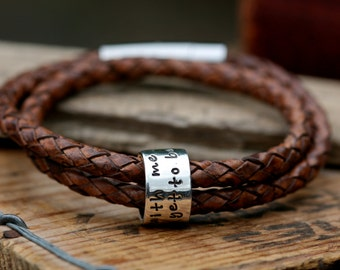 Anniversary Bracelet Etsy Uk