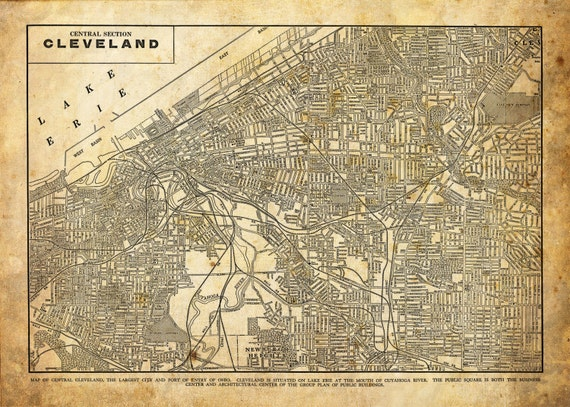 il_570xN.414049981_hbfc Old Prints Maps Of Ohio on print map of orlando, print map of oakland county, print map of ontario canada, print map of manhattan, print map of san francisco, print map of pakistan, print map of jacksonville, print map of buffalo, print map of cuba, print map of st. louis, print map colorado, print map of st. martin, us maps with states and cities ohio, print map of anaheim, print map of new zealand, print map of india, print map of chicago area, print map of norway, print map of kings island, information of ohio,