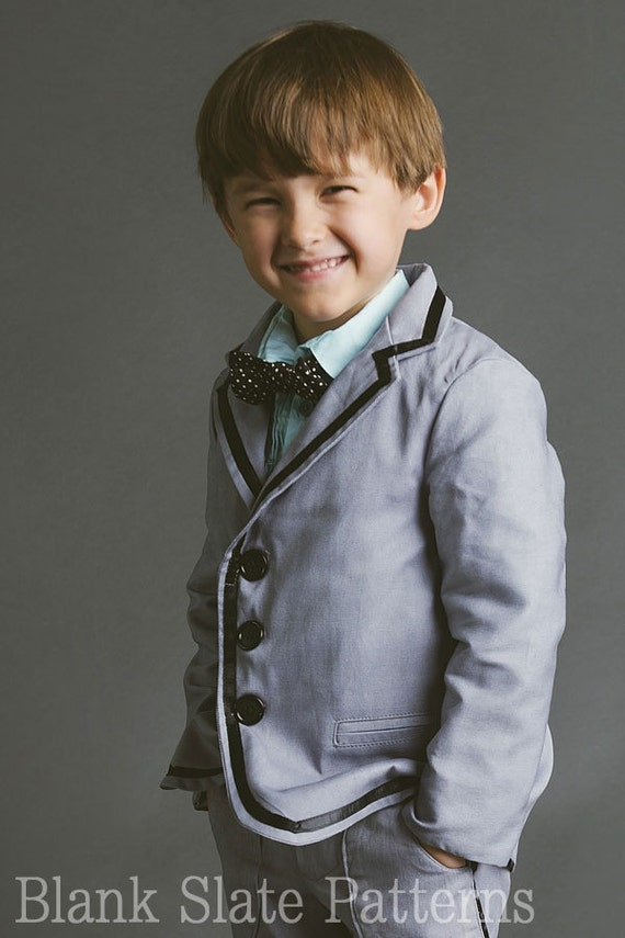 Shop for baby boy blazer jacket online at Target. Free shipping on purchases over $35 and save 5% every day with your Target REDcard.