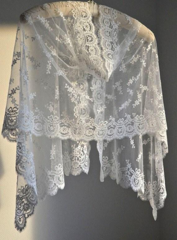 Image Result For Crochet Wedding Dress