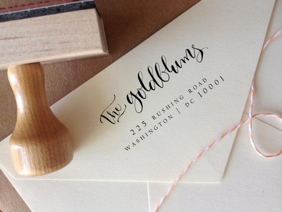 https://www.etsy.com/listing/130268584/handwritten-calligraphy-address-stamp?ref=favs_view_8