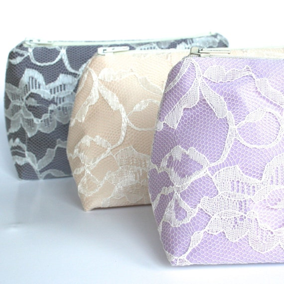 Wedding Gift Bag Stuffers : Bags Bulk Order Prices, Clutch, Bridal Shower Favor, Wedding Favor ...