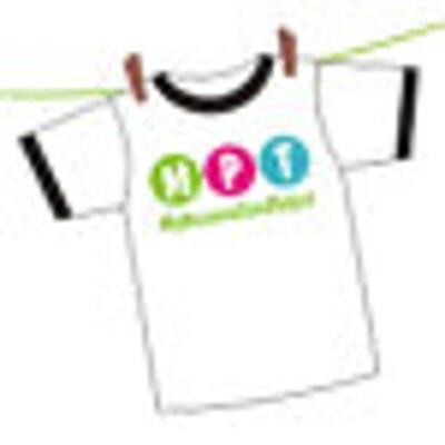 MyPersonalizedTshirt
