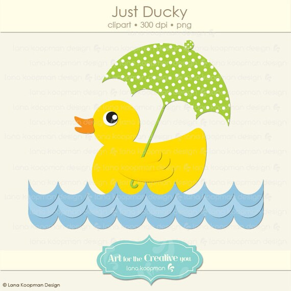 Rubber Ducky Invitations with adorable invitations template