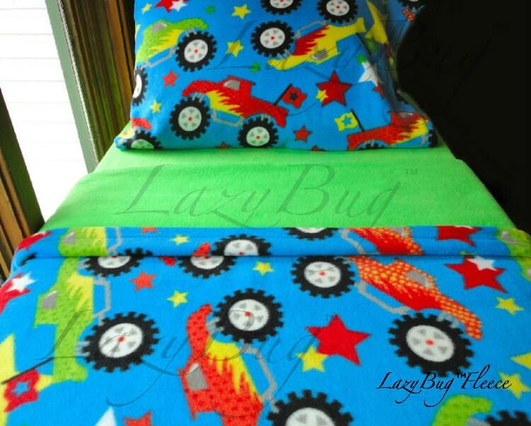 buy boy toddler bedding 2