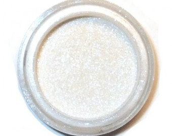 "Mineral Eye Shadow "" BLUE PRISMS "" 3 grams or 5 Grams"