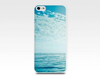 iphone 6 case ocean iphone 6s case waves iphone 5s case beach iphone 5 case fine art iphone case nautical christmas gift photography