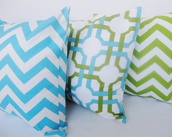 Add On - Matching Pillow Cover to your Cornice Order