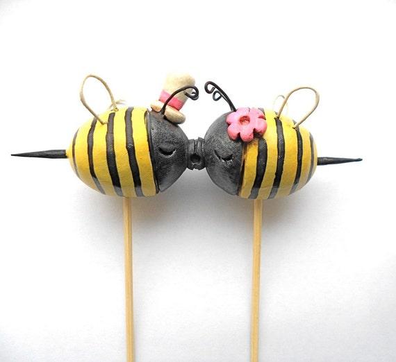Bee's Kiss Recipe — Dishmaps