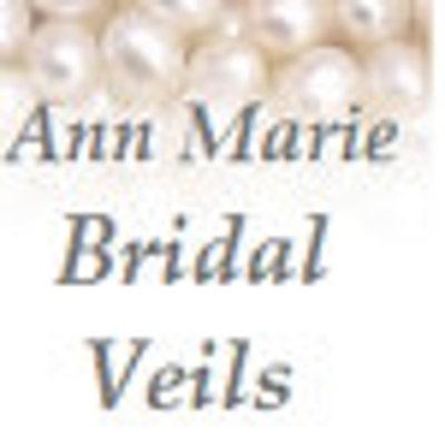 AnnMarieBridal