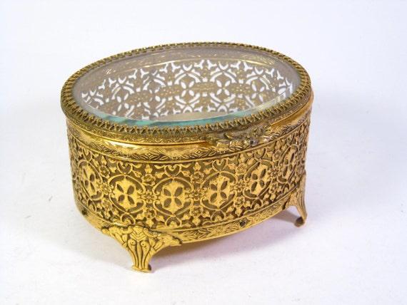 Best Vintage Jewelry 47