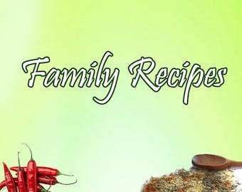 Cheese Cake, Ricotta, Ricotta Cheese Cake, Cheesecake PDF Recipe, Easy Cheesecake Recipe