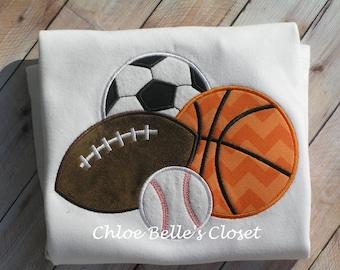 All Sports Shirt