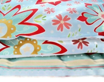 Twin Duvet Cover, Custom Duvet Cover - Made to Order With Your Own Fabric