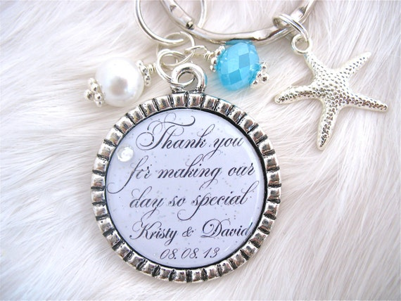 Wedding Planner Gift Thank you gift Preacher Minister Grandmother ...
