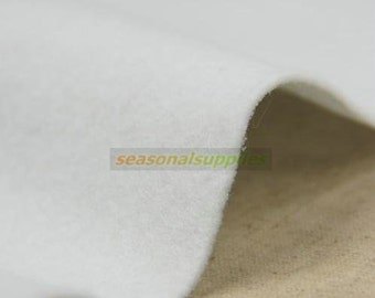 Padding, One Side Adhesive Padding, Add on,DIY bag, Sewing,Tool,Craft, half yard (T41)