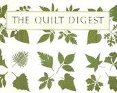 The Quilt Digest 1983