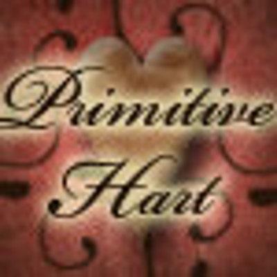 PrimitiveHart