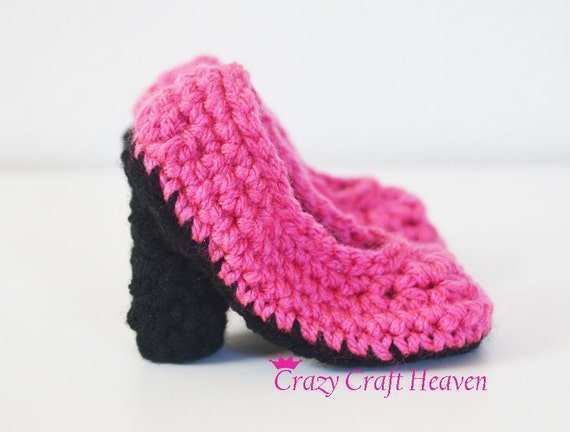 You searched for: baby high heels! Etsy is the home to thousands of handmade, vintage, and one-of-a-kind products and gifts related to your search. No matter what you're looking for or where you are in the world, our global marketplace of sellers can help you find unique and affordable options. Let's get started!