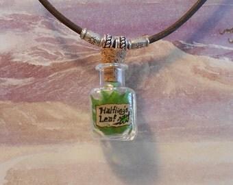 Hobbit Pipe Weed