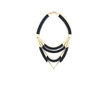 necklace  ortus free shipping